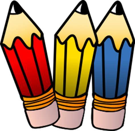Unit I Essay art 1301 - Experiencing Public Art Unit I